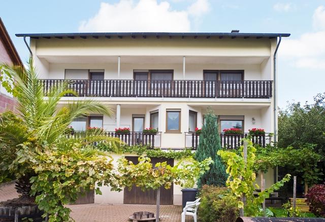 Gästehaus Werland