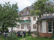 Weinhof Morbach